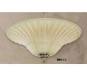Riperlamp 232K 02.AM-AQ-AY-BG-BJ-BQ-CJ AMBER