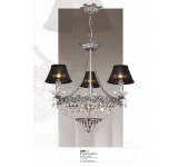 Riperlamp 368H 06.CX Asfour Kaia
