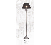 Riperlamp 368Y 01.AM-AQ-AY-BG-BJ-BQ-CJ BLACK/GOLD/GREY SHADES